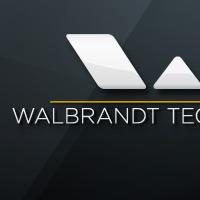 Walbrandt