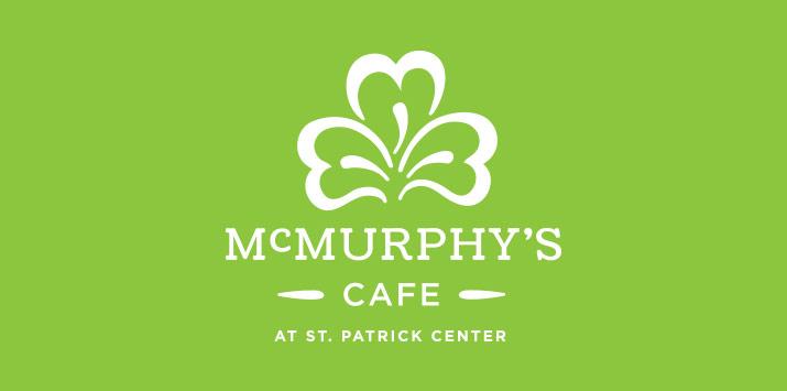 mcmurphys-blog