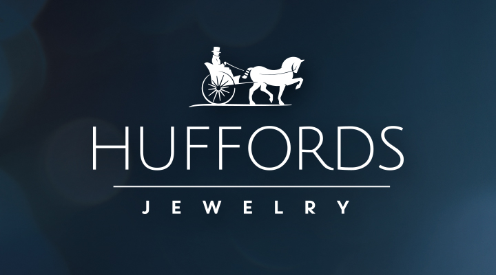 huffords-header