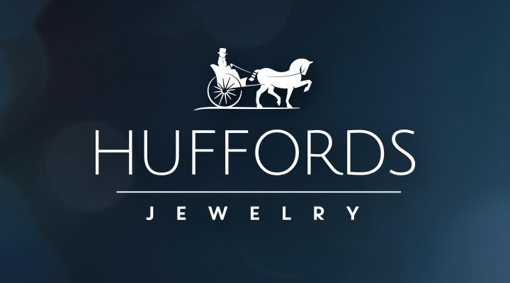 huffords-header
