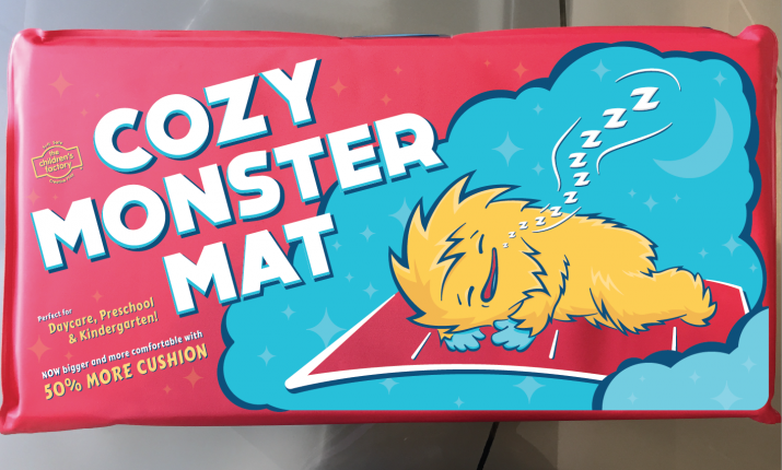 monster-packaging