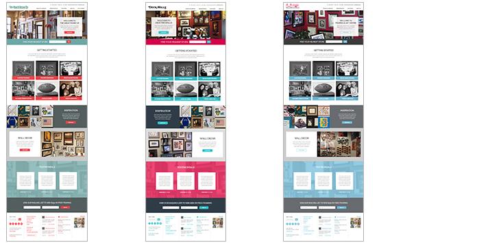 fci-blog-templates
