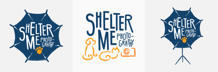 shelterme-logo-alternates