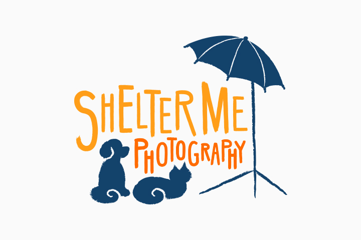 shelterme-portfolio-final-2