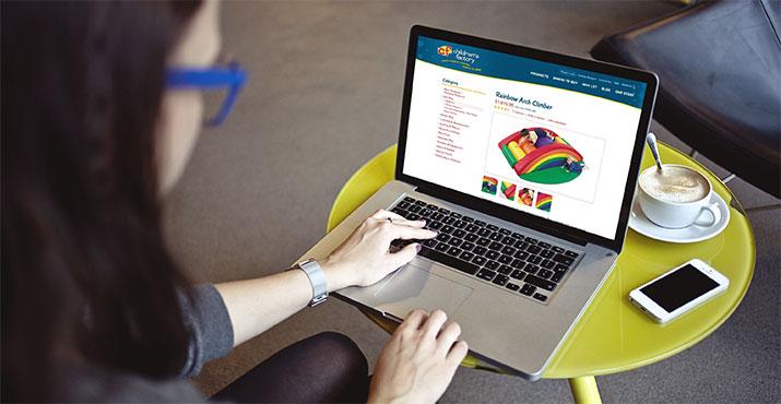 cf-laptop-715