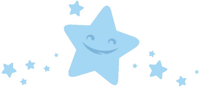star-child-group