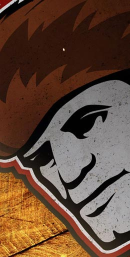 PNMG logo design, graphic design, Kirkwood School District