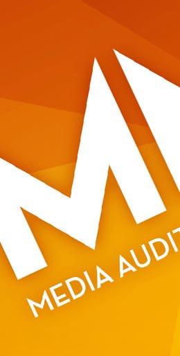 PNMG Web Design & Website Development, branding, graphic design, MMI Media Audits