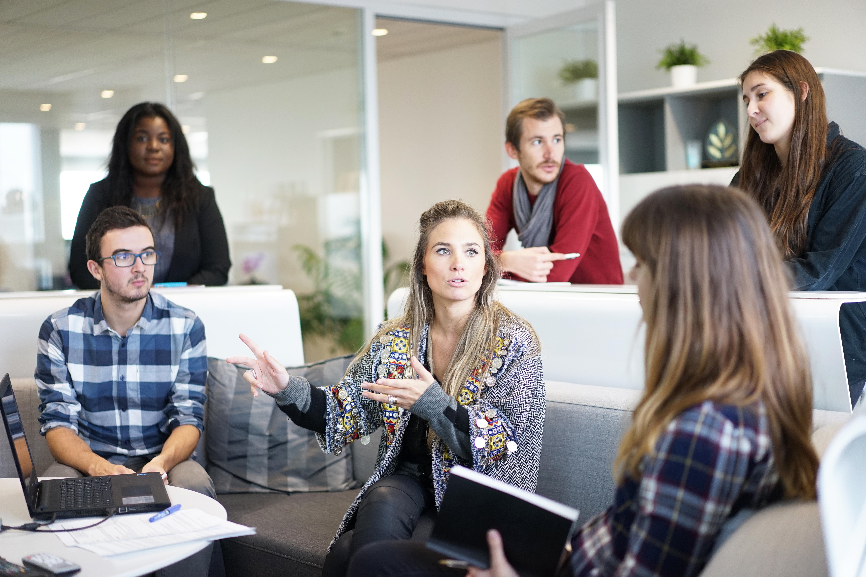 groupthink, brand strategy