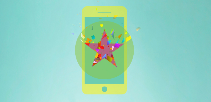 end of the year marketing initiatives, mobile friendly, mobile first, mobile design