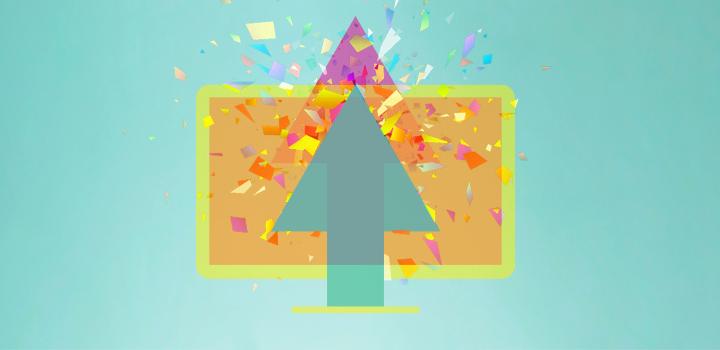 Year-End marketing initiatives, digital marketing