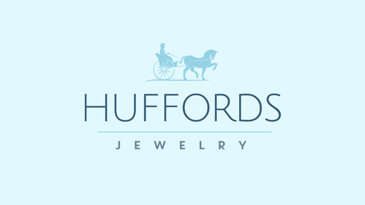 Huffords Jewelry