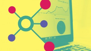 Reviewing your website's analytics and performance is the key to bringing in more leads.