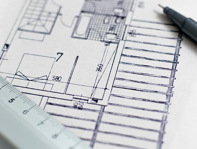 OCL architectural specs
