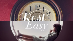 moneta rest easy branding campaign
