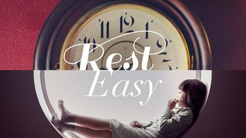 moneta rest easy branding campaign