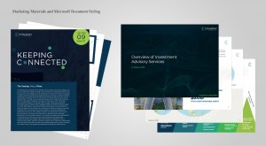 conway collateral documents