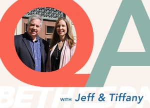We sat down with Jeff Waldman and Tiffany Clancy of Bethesda Health Group to discuss marketing senior care services in an ever-competitive industry.