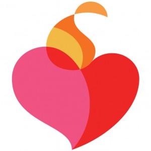 All Heart | Cor Jesu Academy