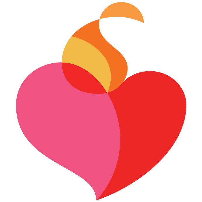 All Heart   Cor Jesu Academy