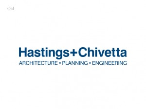 Hastings+Chivetta is an architecture, planning, and engineering agency